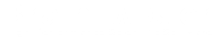 BrainTwister – High Performance Scientific Software